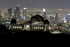 Things To Do in Los Angeles, California (TOP 5 LIST)