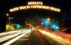 Things To Do in Modesto, California (TOP 5 LIST)