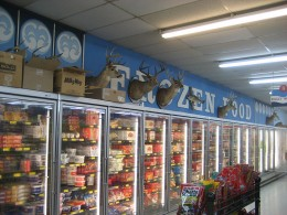 Port Gibson Piggly Wiggly