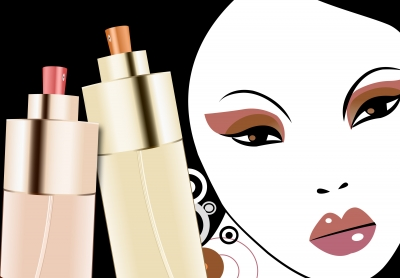 The beauty industry is big business in the corporate world. New products and innovations are added every day.