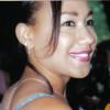 mbusley profile image