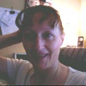 Seeker7 profile image