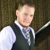 Joshua Scott profile image