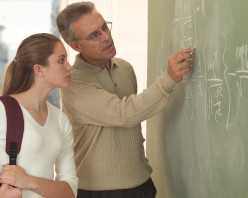 The 10 Best Qualities of Teachers Who Influence Greatly
