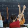 Ten Exceptional Procedures of Highly Effective School Programs