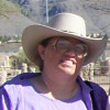 EllieTaylorArtist profile image