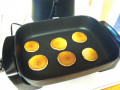 Hearty Pancake Recipe