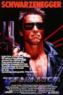 The Terminator Time Paradox Explained Part 1