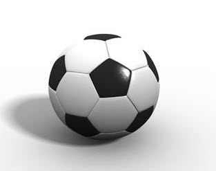 Basic Ball? Boring Image