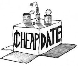 3 of the Most Damaging Ways That Going Cheap Can Be Bad