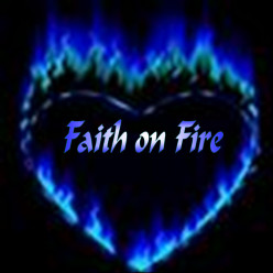 Keep An Unperishable Faith, Although Tested By Fire