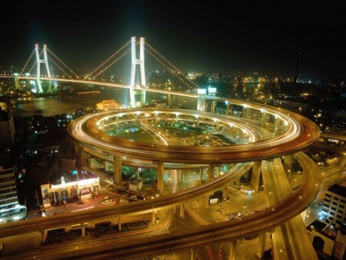 The%20Most%20Beautiful%20Bridge%20in%20the%20World%20::%20Japan