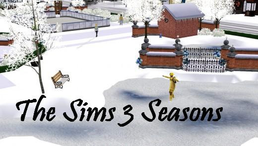 how to put expansion pack in sims 3