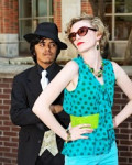 Review of Much Ado About Nothing, a Junior Players Production