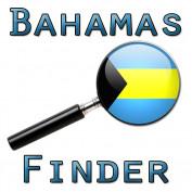 BahamasFinder profile image