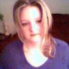 Suzanne Ennazus profile image