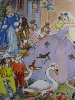 """Believing in Fairy Tales: Dispelling Falsehood in the Christian Church?"": Part 1 - Emotionalism"