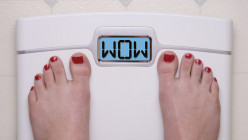 Fad Diets: Help You to Waste Time and Money