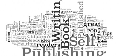 Self- Publishing: 12 steps to self-publishing your e-book (information product) – a quick guide