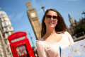 12 Tips for Women Travelling Alone in London