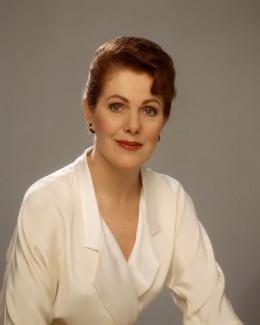 The Beautiful Lynn Redgrave