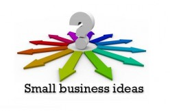 Most Successful Small Business Ideas for Small Towns