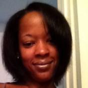 donnabella30 profile image