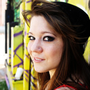haleycaulfield profile image