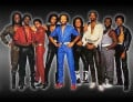 Earth, Wind and Fire: Popular Music for the Universal Soul