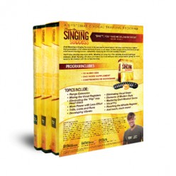 Singing Success Review: Can It Really Teach You To Sing At Home?