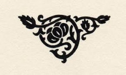 A Brief Introduction to Celtic Symbols