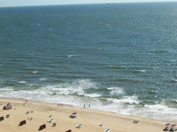 Our Florida To Virginia Beach Vacation Road Trips