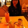 Sukanya83 profile image