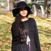 samque profile image