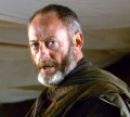 """What Will """"The Winds of Winter"""" Bring For Ser Davos Seaworth?"""