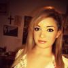 Scarlett Rain profile image