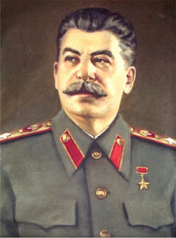 Stalin and the Khrushchevite Revisionist Traitor Group: Responding to Falsehood