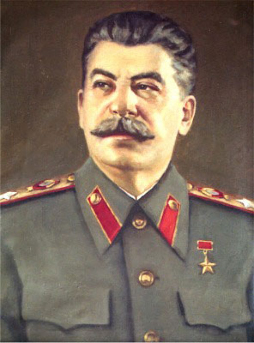 Stalin: The Great Defender of Marxism-Leninism