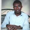 Agwu iyke samson profile image