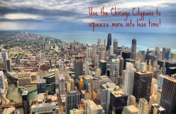 5 Reasons to Use the Chicago Citypass