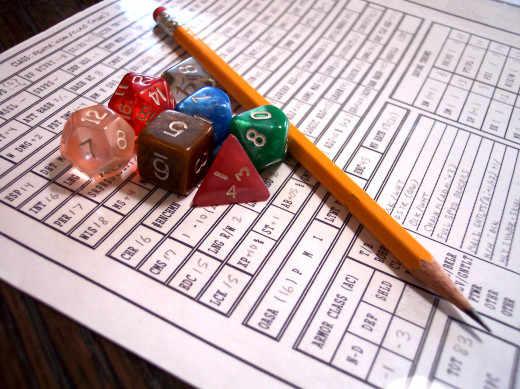 The dice are simply tools in the GM's belt. Learn to use them well.
