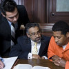 Federal Criminal charges usually stick. Big attorneys charge big fees. Choose a public defender and plead out!