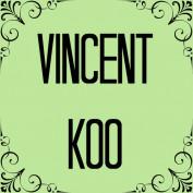 Vincent Koo profile image