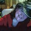 PawsitivelySafe profile image