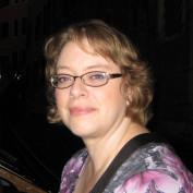 Beadylady profile image