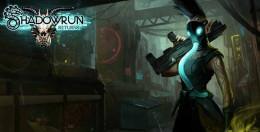 Shadowrun Returns Walkthrough Begins