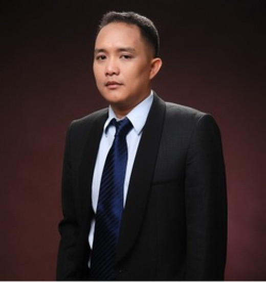Coach Rovel first experience in real estate selling is in Puerto Princesa City. He is a member of theChamber of Real Estate Builders Association (CREBA) Palawan Chapter.