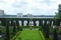 A Walk Through Jacksonville's Cummer Gardens