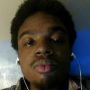 DomTyler profile image