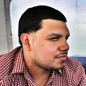 dagonzalez profile image